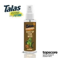 Talas Refreshener Pump Sprayer Coffee