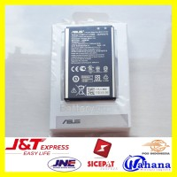 Baterai Asus Zenfone 2 Laser 5,5 6 Original Batre Hp Battery Batray in
