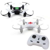 Drone Termurah JJRC H8 Mini Original 100%