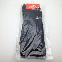 Jual Kaos kaki Futsal/Bola Specs Optimus Socks Black 902746 Original BNWT Murah