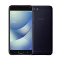 HP ASUS ZENFONE 4 MAX PRO RAM 3GB/32GB GARANSI RESMI ASUS 1 TAHUN