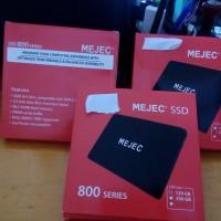 Mejec SSD 120 GB