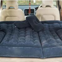 Matras Angin Mobil Innova Kasur Indoor Outdoor Mobil SUV MPV