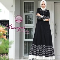 PROMO Model baju terbaru wanita 2017 / baju muslim modern / pakaian