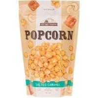 East Bali Cashews Popcorn - 90 Gr