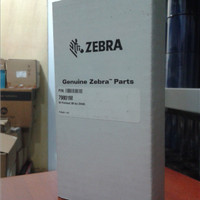PRINTHEAD PRINTER BARCODE ZEBRA ZM400 300 DPI