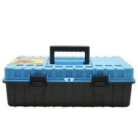 Kenmaster Tool Box B380