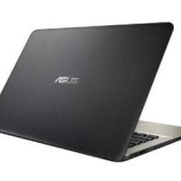 LAPTOP ASUS X441UV I3-6100U VGA NVIDIA GEFORCE RAM 4GB Berkualitas