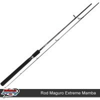 Joran Pancing Maguro Extreme Mamba 150