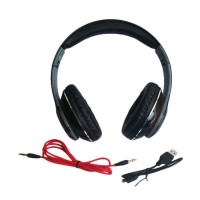 4ca7e33a56b Headphone Bluetooth Jbl Tm-010s (Headset) | Oem | Stereo