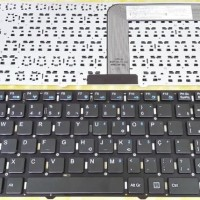 Keyboard Acer One 14 Z1401 z1402 aksesoris laptop murah