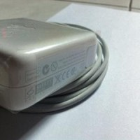 Original Magsafe 1 Charger Macbook Pro / Air aksesoris laptop termurah