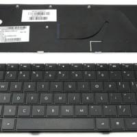 Keyboard Laptop HP Compaq Presario CQ42, G42 Se aksesoris laptop murah