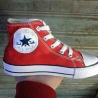 LIMITED EDITION BIG SALE supplier sepatu converse anak paling murah H
