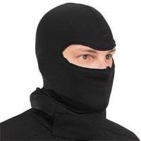 Masker Balaclava Alpinestar Sarung Kepala Ninja Helm Grosir