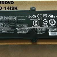 LENOVO IdeaPad 310-14ISK (L15M2PB4) ORIGINAL