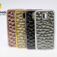 JELLY BT DAZZLING 4D+DIAMOND SAMSUNG J5 PRO (062JP5DZD) (22/3/18)
