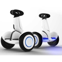 Xiaomi Ninebot Plus Balance Car Mini Segway Self Balancing Scooter