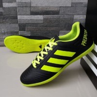 31403c9fb sepatu futsal dewasa adidas 11pro original premium 3 warna 38-44 impor