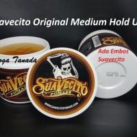 Jual Pomade Suavecito Original (FREE SISIR SAKU) Murah