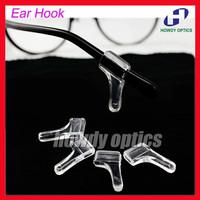 Ear Hook, Pengait Kacamata Anti Slip