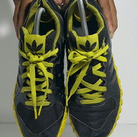 Sepatu Gunung Kolon Sport Casual Second Original not The North Face La