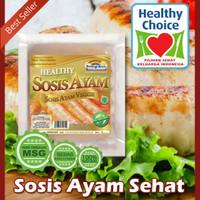 Harga Sosis Ayam Travelbon.com