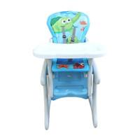 Babysafe separable High chair HC01C