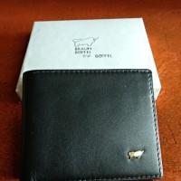 Dompet Braun Buffel Original