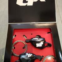 SHIFTER SRAM GX 2X11