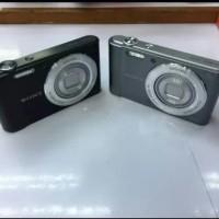 Sony  dcr w810 kamera digital 21 mega pixel