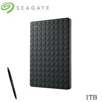 SeaGate 1T HD