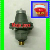 Membran pompa air jet pump Shimizu tangki Wasser ps 103 150 pc 250 bit