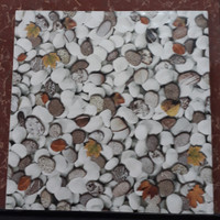 Harga Keramik Lantai 40x40 DaftarHarga.Pw