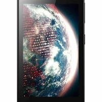 PROMO Lenovo Vibe A A1000M - Garansi Resmi