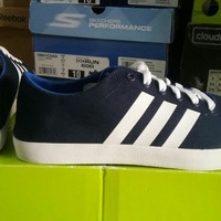 separation shoes 1d345 e6fa8 Adidas Neo Easy Vulc 43,5