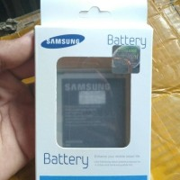 Baterai Battery Samsung Galaxy Grand Prime / J5 G530 Original 100%