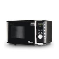Oxone - Digital Microwave 20 Liter 500 Watt OX77D