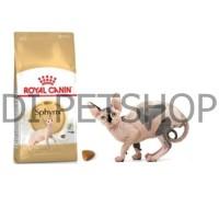 Harga Kucing Sphynx Travelbon.com