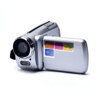 Video Kamera Digital Mini 4x 12 MP (Kabel TV) / Mini Handycam Murah