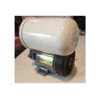 New! Sanyo Ph-137 Ac Pompa Air / Water Pump /Ph137Ac Unik