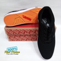 Harga Sepatu Vans Online Travelbon.com