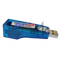 New! Kabel Converter Adapter Usb 2.0 Male To Ethernet Lan Utp Rj45