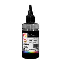 TINTA ART PAPER F1 INK FOR PRINTER EPSON BLACK 100ML HARGA TERMURAH