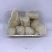 Harga mpek mpek ikan tenggiri khas bangka dari toko | Pembandingharga.com
