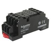 RXZE1M4C socket relay for RXM 4 (14kaki)