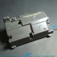 Power Supply Printer Canon MG2570