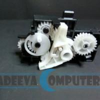Gear Printer Canon E400