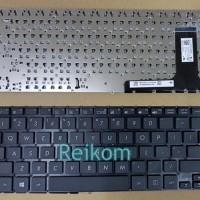 Keyboard Asus e202 e202s e202sa e202m e202ma tp201sa