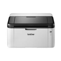 Brother HL 1201 Laserjet Printer